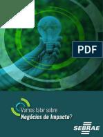 1 - vamos_falar_de_negocios_de_impacto
