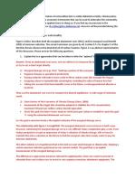 Assignment 4_Regulation