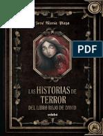 TERROR.pdf