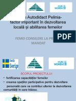 Centru Autodidact Pelinia-.pptx