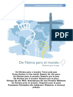 DOCUMENTO-ESPANOL.docx
