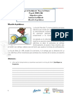 3ero B.G.U. SITUACION DE PROBLEMA.pdf