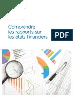 01878-RG-comprendre-rapports-etats-financiers-fev-2020
