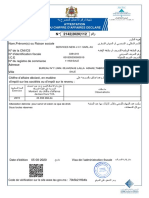 Attestation (25).pdf