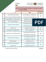 VACANCES SCOLAIRES 2020 2021.docx