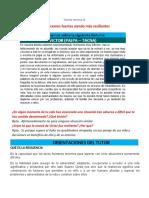 tutoria 25-08-20