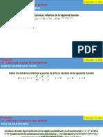 10091457_temas de la segunda practica calificada MA (5).pptx