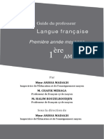 GUIDE PROF FR 1AM.pdf