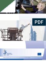 Annual Report 2010 Summary Ro