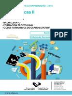 2015 Julio.pdf