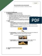 Ejercicios 4 opera.pdf