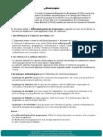 Avant-pro.  RGP.pdf