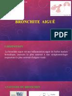 1-BRONCHITE AIGUË.pptx