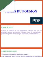 2- ABCES DU POUMON (2).pptx