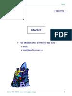 les lettres muette.pdf