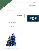 g ou j.pdf