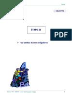 les f.pdf