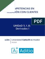 5_1_8_DERIVADOS_I