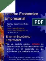 Introduccion_Entorno Economico.ppt