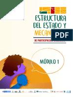 M1_Estructura del Estado y mecanismos de participación ciudadana_.pdf