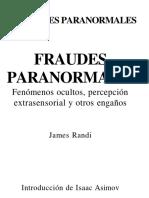 Fraudes-paranormales.pdf