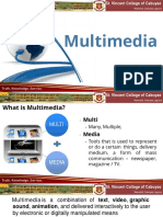 Multimedia-Elements