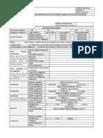 (29-05-20)for-do-054-Anteproyecto máquina de fatiga. (1).docx