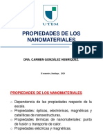 02Propiedades Nanomateriales_2020