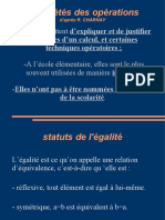 Proprietes_des_operations.pdf