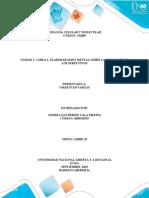 428663685-Biologia-celular-y-molecular-Tarea-2.docx