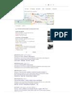 carros - Pesquisa Google