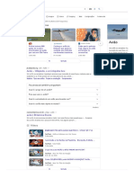 avião - Pesquisa Google
