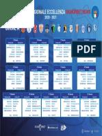 Calendario-Eccellenza-pugliese-girone-A-2020-21