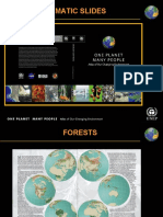 Forests.ppt