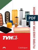 FiltersUsedForJungheinrich_CATA_EN_36099503