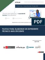Pautas_para_elaborar_expediente_tecnico.pdf
