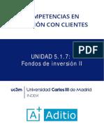 5_1_7_FONDOS_INVERSION_II.pdf