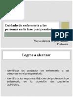 19. procedimientos quirurgicos 1. CUIDADO PREOPERATORIO 2018 (1).pdf