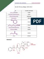 nomenclature exercices   (3).pdf