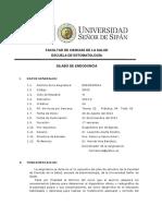 Silabo Endodoncia USS.pdf
