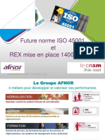 table ronde IHIE  Angers 45001 + Rex 14001.pdf