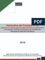 Instructivo_Formato_2_ejecucion.pdf
