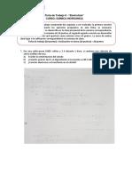 U5_S8.Ficha de Trabajo 8 - Electrolisis