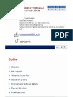 FALLSEM2020-21_ECE5017_ELA_VL2020210104873_Reference_Material_I_03-Aug-2020_L31_L32 (1).pdf