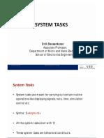 FALLSEM2020-21_ECE5017_ELA_VL2020210104873_Reference_Material_I_05-Sep-2020_System_Task (1).pdf