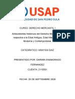Enamorado_Darwin_etapas.doc1.docx