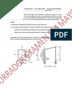 RESISTENCIA DE MATERIALES PROBLEMAS P1 y P2 s.pdf