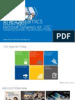Microsoft Dynamics AX Presentation2.pptx