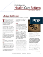 Health-Care-Special-Report
