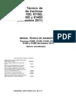 DiagnosticsManual_JD6125D-TM605163.pdf